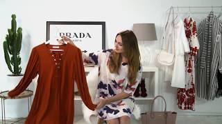 Mädchenflohmarkt Summer Must Haves 2017 Video