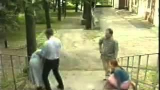 Phim Hong Kong | phim hai YouTube | phim hai YouTube