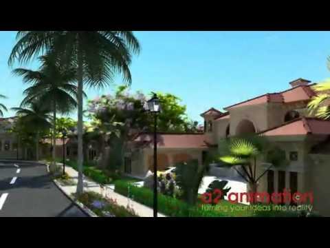 CafeLand.vn - Flamboyant island - Đảo Hoa Phượng (a2 animation).flv