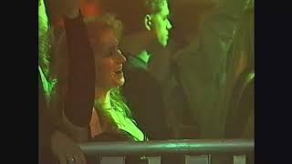 Metallica 1991 11 01   Muskegon, MI, USA