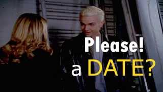 "Spike & Buffy - ""He"