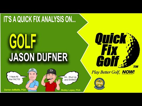 the golf swing process analysis Henrik stenson golf swing analysis - here we take a detailed look at the golf swing of 2016 open champion henrik stenson, one of the best in the game.