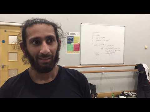 Watch Shaanvir's testimonial