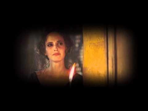 Sting - Desert Rose (Kingdom of Heaven - Orlando Bloom & Eva Green)