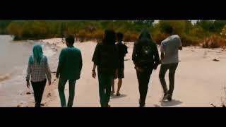 Weird Genius - Sweet Scar ft  Prince Husein (UnOfficial Music Video)