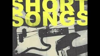 Silverstein - Sleep Around (Album Version)