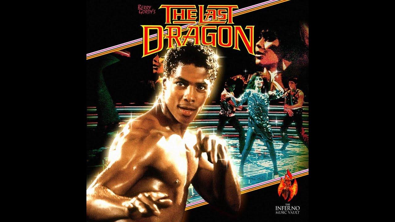 Download The Last Dragon 35th Anniversary Tribute.  2018 Can Am Turbo Max X3.