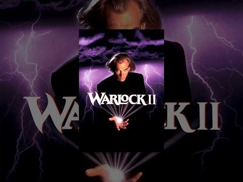 Warlock II: The Armageddon