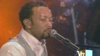 STAY WITH YOU - JOHN LEGEND LIVE