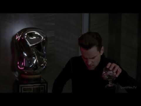 AHS American Horror Story Drake Hotline Blink Dancing Donovan (HD)