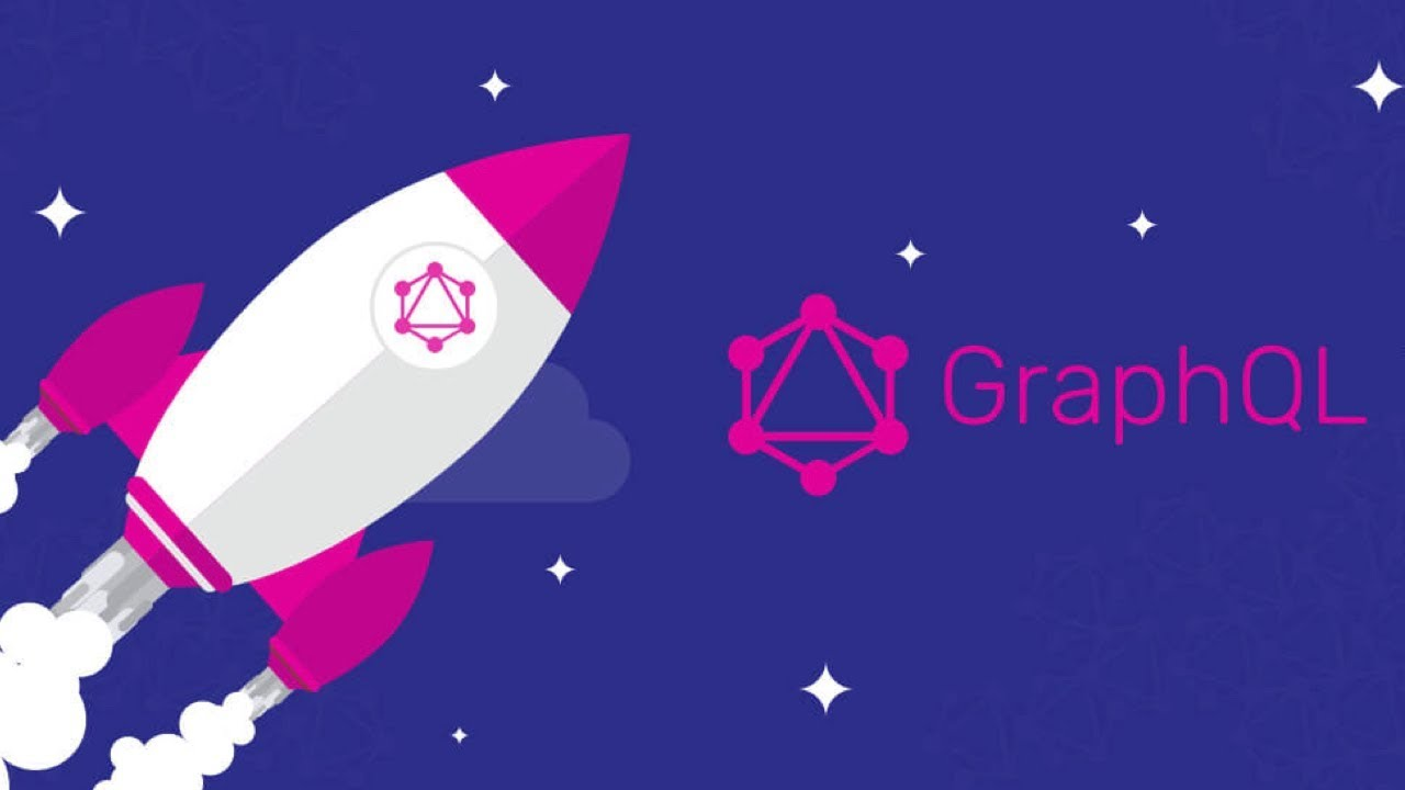 Moving Existing API From REST To GraphQL by Coding Tech