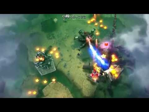 Sky Force Reloaded - Official Gameplay Trailer HD