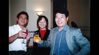 琉球大学附属病院検査・輸血部退職記念 thumbnail