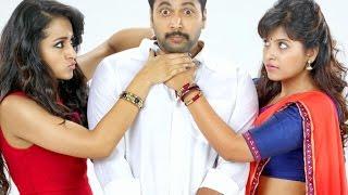 Sakalakala Vallavan movie Review | திரை விமர்சனம் |  spl hot tamil cinema video news