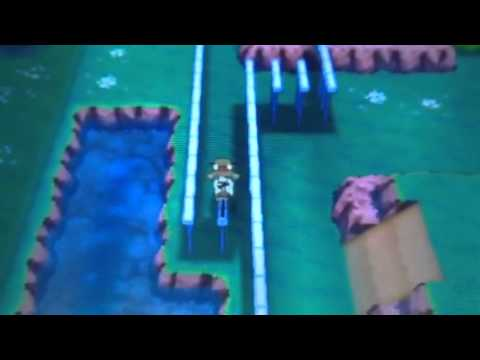 how to get both bikes in omega ruby