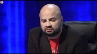 Eesti Otsib Superstaari 2011  - Mairo