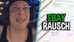 eBay Kaufrausch! 😂 Endlich Sport? 🤔 | MontanaBlack Stream Highlights