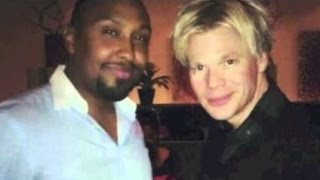 "Brian Culbertson ft  Noel Gourdin - ""You"