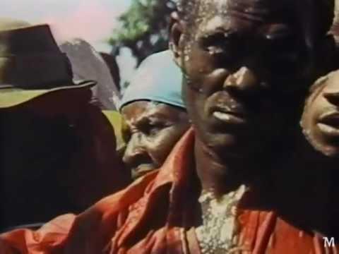 Saint Jacques Ogou, mythe et réalité