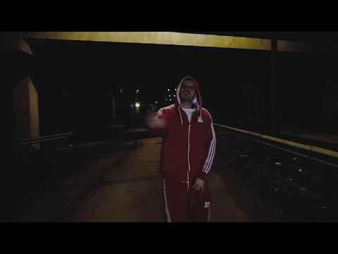 42 - Задръж Рестото (Official Video)