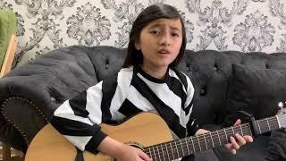 Download lagu Peluang Kedua | Alyssa Dezek