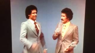"""Double Dare"" - Ray vs. Spoilers (1)"