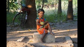 2.500 Abonnenten Special + erste Bilder aus Indien! madebymyself