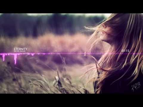 Eternity  Rachel Taylor