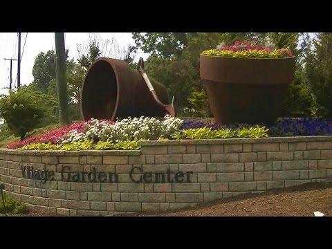 Village Garden Center In Fishersville VA
