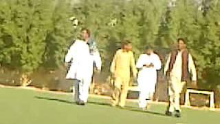 Piplan m.rafiq eid celibreting krty hoy