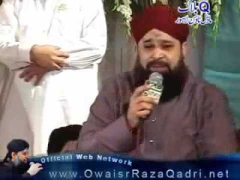 Naats Naat Mp3 Download Naats Naat Sharif Video Naats Listen Naats Online fee Download