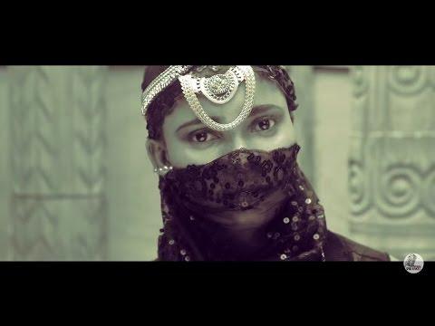 AVATAR - EPIXODE FT. RUDEBWOY RANKING (Official Video)