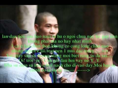 Nha Su Khong Lanh - NhocGoro ft Maxi ( Mùa Đông Không Lạnh cover )