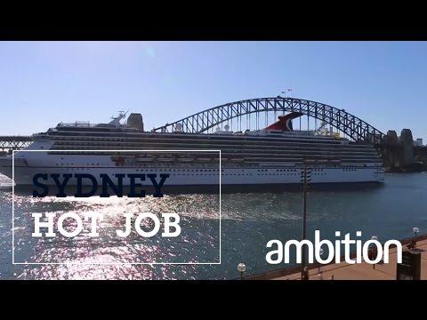 Front-End Developer - Leading Australian Brand - Sydney