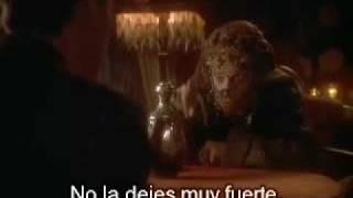 Poción De Amor No 9 (Love Potion No 9 - Sub Español) 1/10