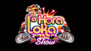 HORA LOCA 2017 Music Songr Colombia