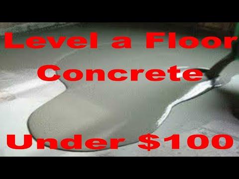 level-a-concrete-floor-under-$100-cheap