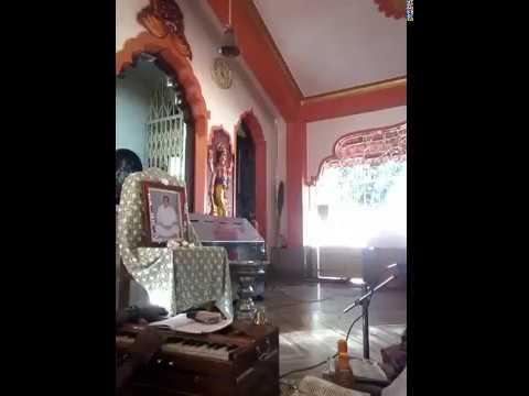Parma Pujya Kalavati Mata Bhajan
