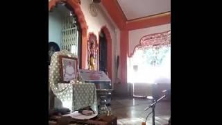 kalavati aai bhajan mp3