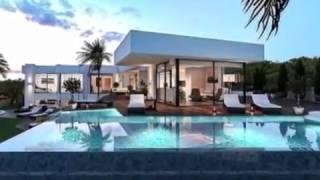1 750 000 Euros ? Gagner en soleil  - Espagne Villa de luxe -  Notre première fois au soleil ?