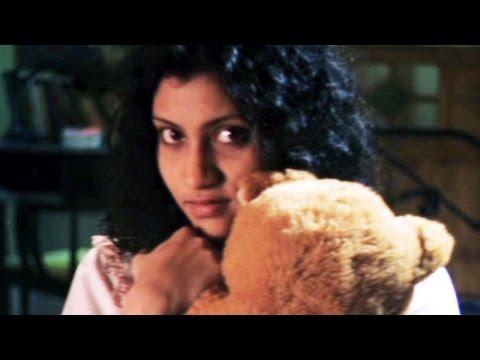 Ek Je Aachhe Kanya - Title Song | Pratik Chowdhury | Konkana Sen Sharma
