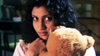 Video Ek Je Aachhe Kanya - Title Song | Pratik Chowdhury | Konkana Sen Sharma download MP3, 3GP, MP4, WEBM, AVI, FLV Agustus 2017