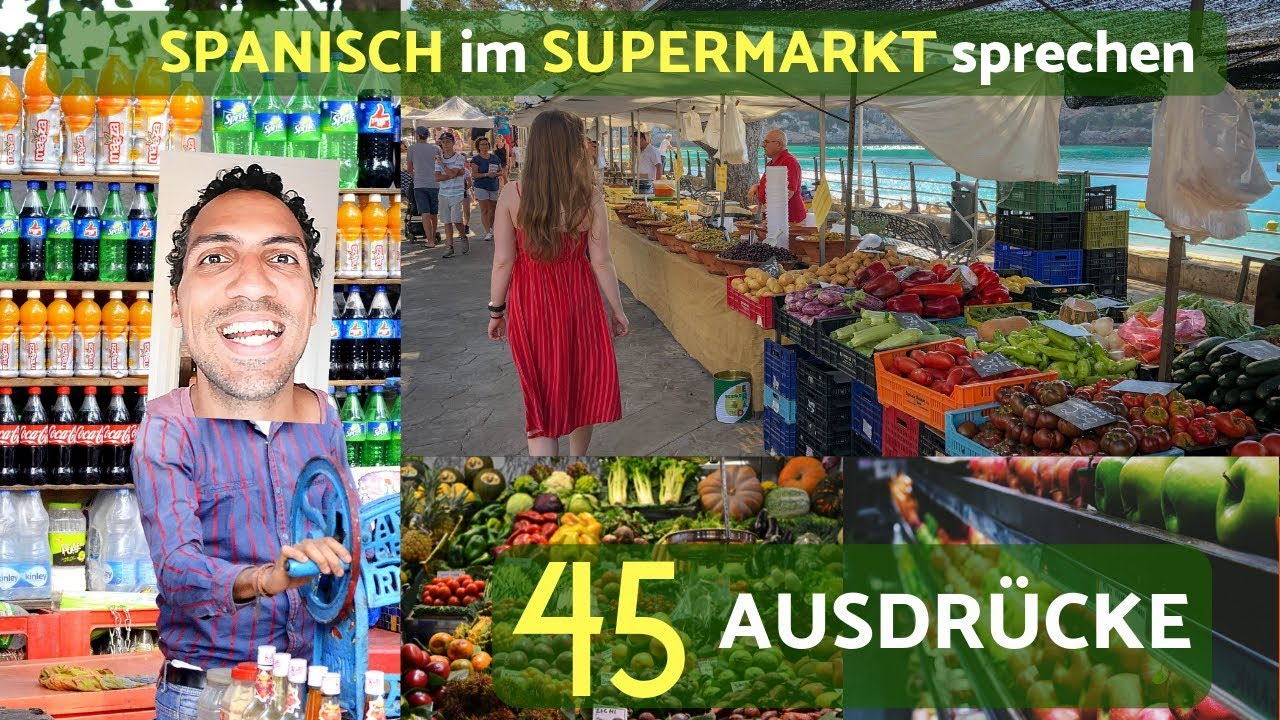 spanischer supermarkt berlin