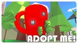 """Very ✨"" 