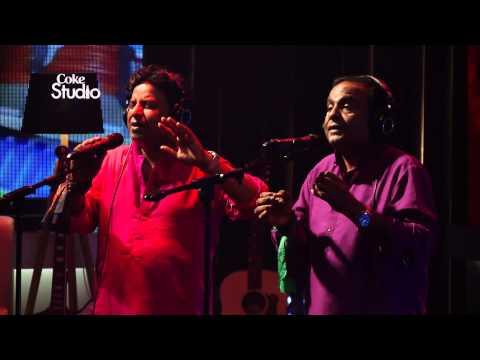 Niazi Brothers, Lai Beqadraa Nal Yaari, Coke Studio...