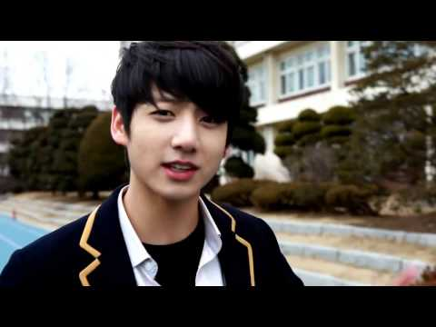 BTS(방탄소년단) - Graduation Song [Jimin, J-Hope, Jungkook Pre-Debut]
