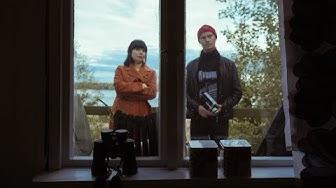 Lasten Hautausmaa: Sähköisku (Official Music Video)