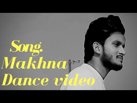 Download Honey Singh | Makhna song | Dance & Choreograph by Raunak Sharma