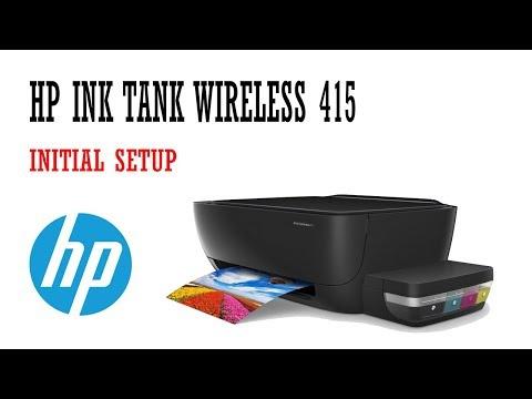 hp-ink-tank-wireless-415-initial-setup