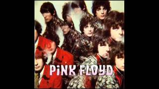 Pink Floyd - Matilda Mother